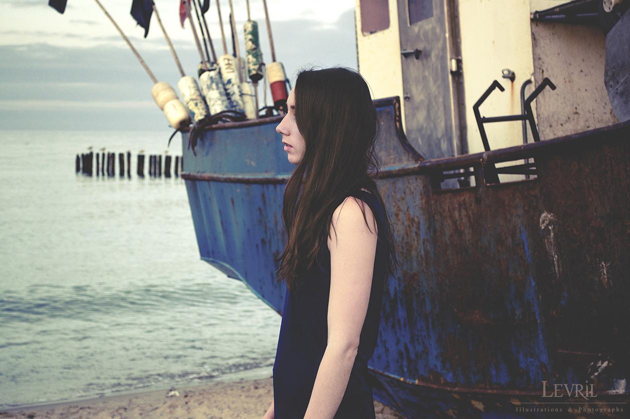 Fishermans daughter 6