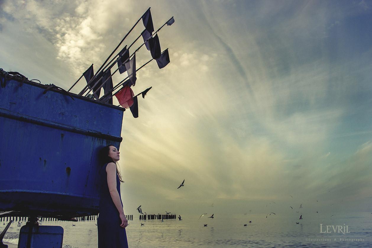 Fishermans daughter 7