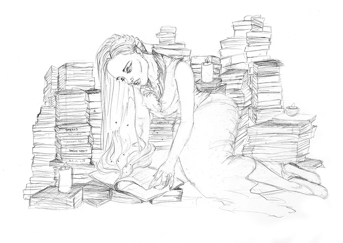 Muna_books