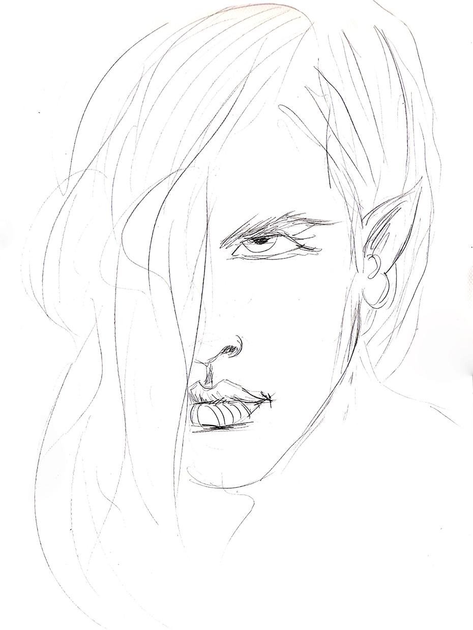 Luna_sketch