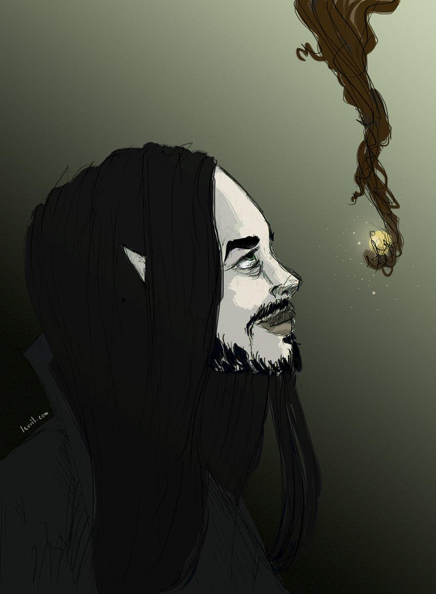 portret_szept